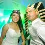 El matrimonio de Paula Bravo Acevedo y Novios y Más 26
