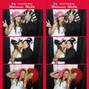 El matrimonio de Mane Moya y Amory Photo Booth 8