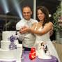 El matrimonio de Paula Bravo Acevedo y Novios y Más 27