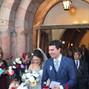 El matrimonio de Claudia Velásquez González y Sal & Pimienta 16