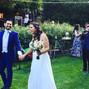 El matrimonio de Jonathan Torres y Fontalva Novios 4