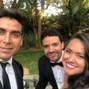 El matrimonio de Carla Labbé Manríquez y Oh My Gloss 6