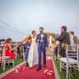 El matrimonio de Rodrigo Eduardo Astudillo y VC Enfoque 10
