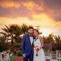 El matrimonio de Rodrigo Eduardo Astudillo y VC Enfoque 11