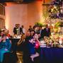 El matrimonio de Silvia Eliana Chanilao Silva y Camilo CK 8