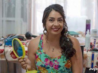 Jessica Bustamante 2