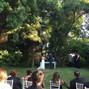El matrimonio de Camila Gonzalez y Casa Morada Centro de Eventos 12