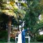 El matrimonio de Camila Gonzalez y Casa Morada Centro de Eventos 13