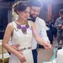 El matrimonio de Rodrigo Eduardo Astudillo y VC Enfoque 21