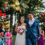 El matrimonio de Camila Gonzalez y Casa Morada Centro de Eventos 14