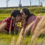 El matrimonio de Paula Toloza Carrillo y Fotografía Digital 10