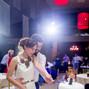 El matrimonio de Rodrigo Eduardo Astudillo y VC Enfoque 22