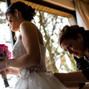 El matrimonio de Gabriela Andrea Montecinos Gual y Somos Novios 11