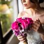 El matrimonio de Gabriela Andrea Montecinos Gual y Somos Novios 17