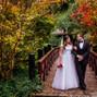 El matrimonio de Daniela V. y Arturo Muñoz Fotografía 35