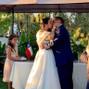 El matrimonio de Natalie Quintana y Terra Bella 9