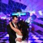 El matrimonio de sophia Bustos Saavedra y La Casa de las Novias 8