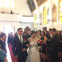 El matrimonio de Natalia Zamar Rabajille y Nini Digmann 9