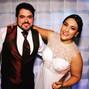 El matrimonio de Natalia Zamar Rabajille y Nini Digmann 10