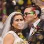 El matrimonio de Tania Daniela Soto Hernández y Tabare Fotografía 12
