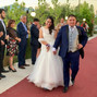 El matrimonio de Natalie Quintana y Terra Bella 13