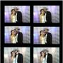 El matrimonio de Elizabeth C. y HomeFoto 81