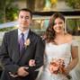 El matrimonio de Katherine F. y A3 Fotografía 8