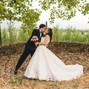 El matrimonio de Tania Daniela Soto Hernández y Tabare Fotografía 5