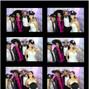 El matrimonio de Elizabeth C. y HomeFoto 82