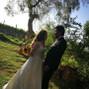 El matrimonio de Christian Guzmán Rojas y Parque Chamonate 14