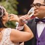 El matrimonio de Tania Daniela Soto Hernández y Tabare Fotografía 6