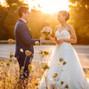 El matrimonio de Valentina V. y Arturo Muñoz Fotografía 53