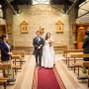 El matrimonio de Katherine F. y A3 Fotografía 11