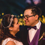 El matrimonio de Tania Daniela Soto Hernández y Tabare Fotografía 18