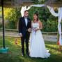 El matrimonio de Cyntia Vargas Moreno y Campo Verde 12