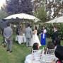 El matrimonio de Maria Jose Candia Castro y Eventos Buhring 22