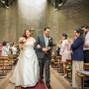 El matrimonio de Katherine F. y A3 Fotografía 13