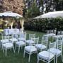El matrimonio de Maria Jose Candia Castro y Eventos Buhring 23