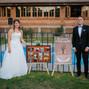 El matrimonio de Cyntia Vargas Moreno y Campo Verde 14