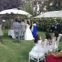 El matrimonio de Maria Jose Candia Castro y Eventos Buhring 24