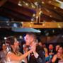 El matrimonio de Cyntia Vargas Moreno y Campo Verde 15