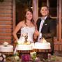 El matrimonio de Cyntia Vargas Moreno y Campo Verde 16