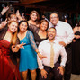 El matrimonio de Cyntia Vargas Moreno y Campo Verde 19