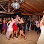 El matrimonio de Cyntia Vargas Moreno y Campo Verde 21