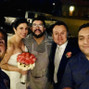 El matrimonio de Rodrigo R. y Ekinoxio Productora de Eventos 24