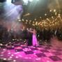 El matrimonio de Rodrigo R. y Ekinoxio Productora de Eventos 25