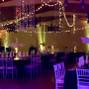 El matrimonio de Katherine Romero y Katalu Eventos 17