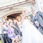 El matrimonio de Guillermo Díaz Lucero y Sastreria Tailord 10