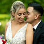 El matrimonio de Nicole S. y Ekamedios 8