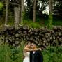 El matrimonio de Nicole S. y Ekamedios 10